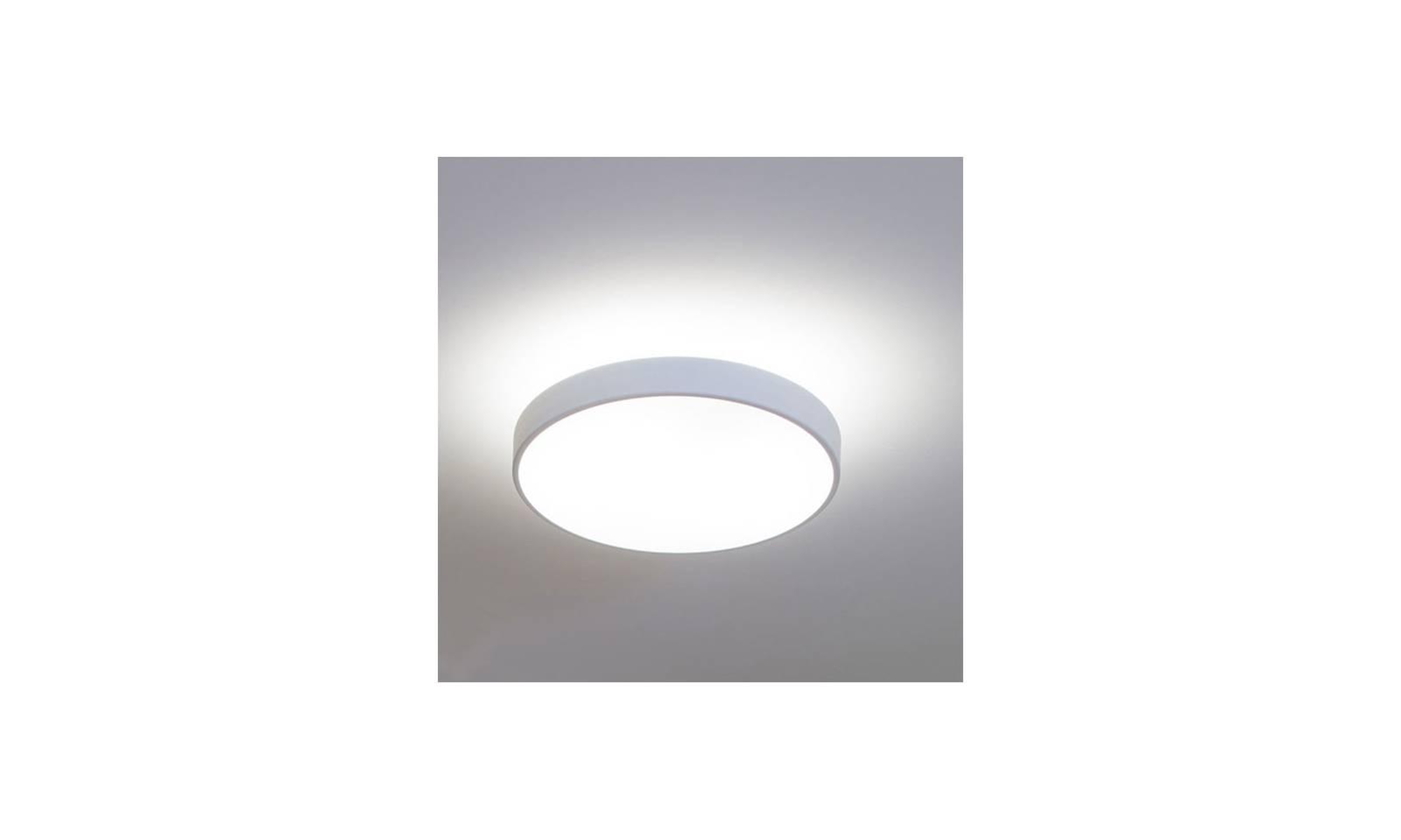 Plafoniere Da Esterno Moderne : Plafoniera da soffitto linea light in polimetilmetacrilato serie move