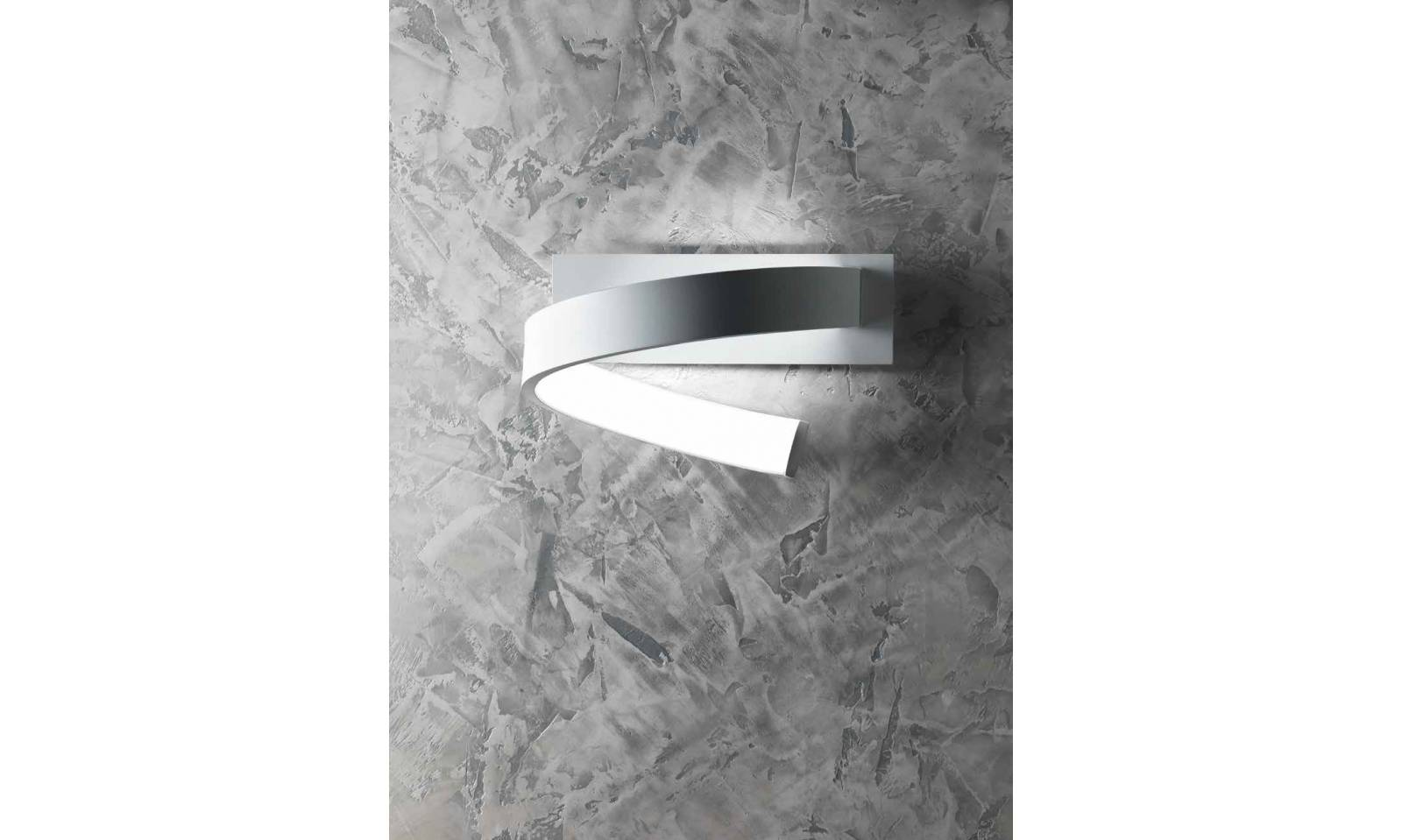 Plafoniera Led Eglo Prezzo : Applique led prezzi. top eglo pandella with