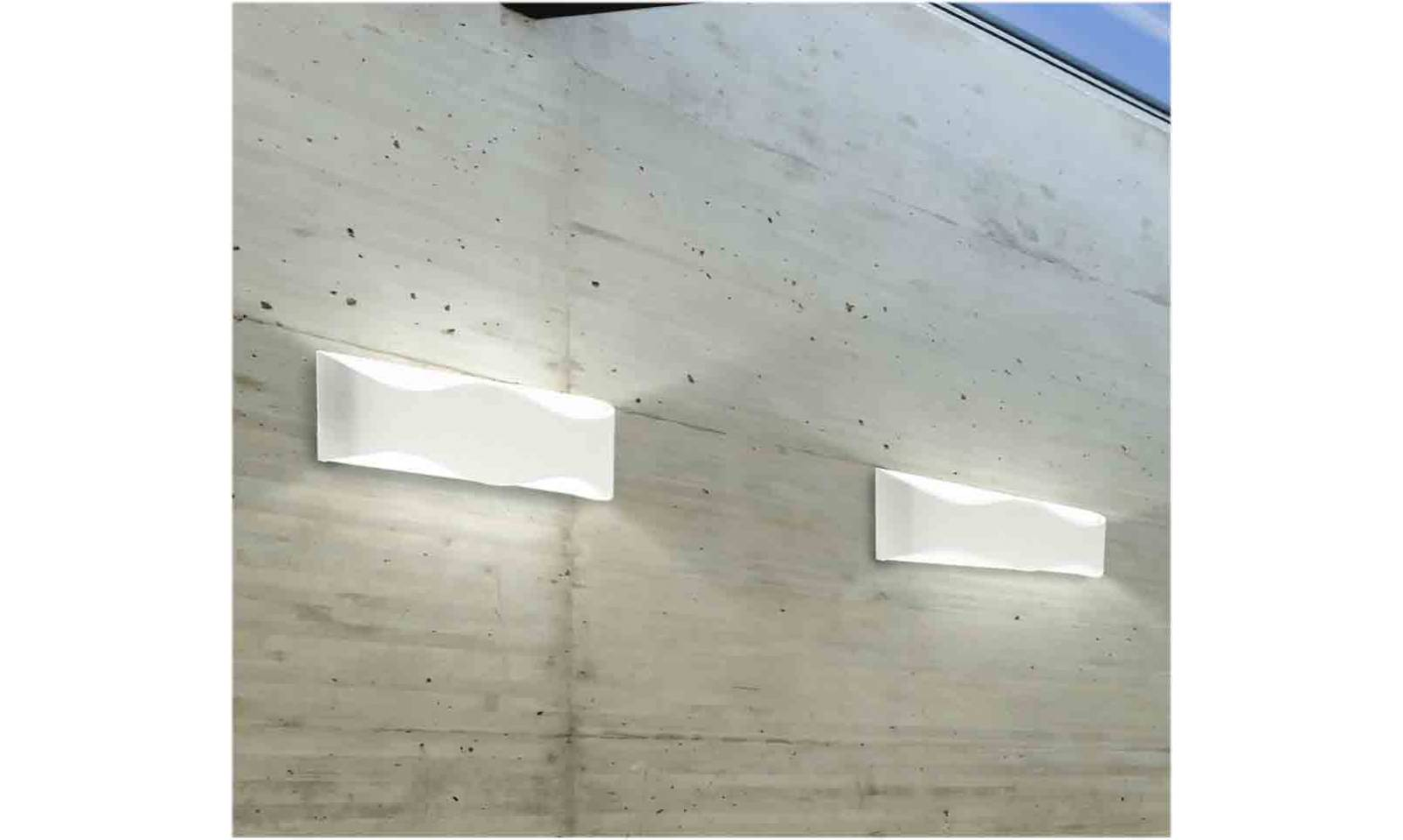 Sikrea applique a led jolly