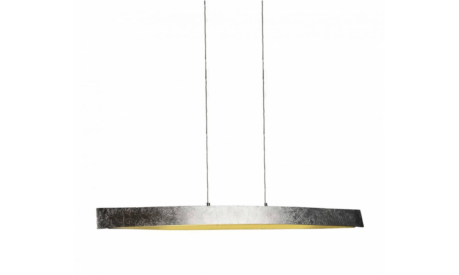 Lampadario moderno led MENSA Mimax lighting