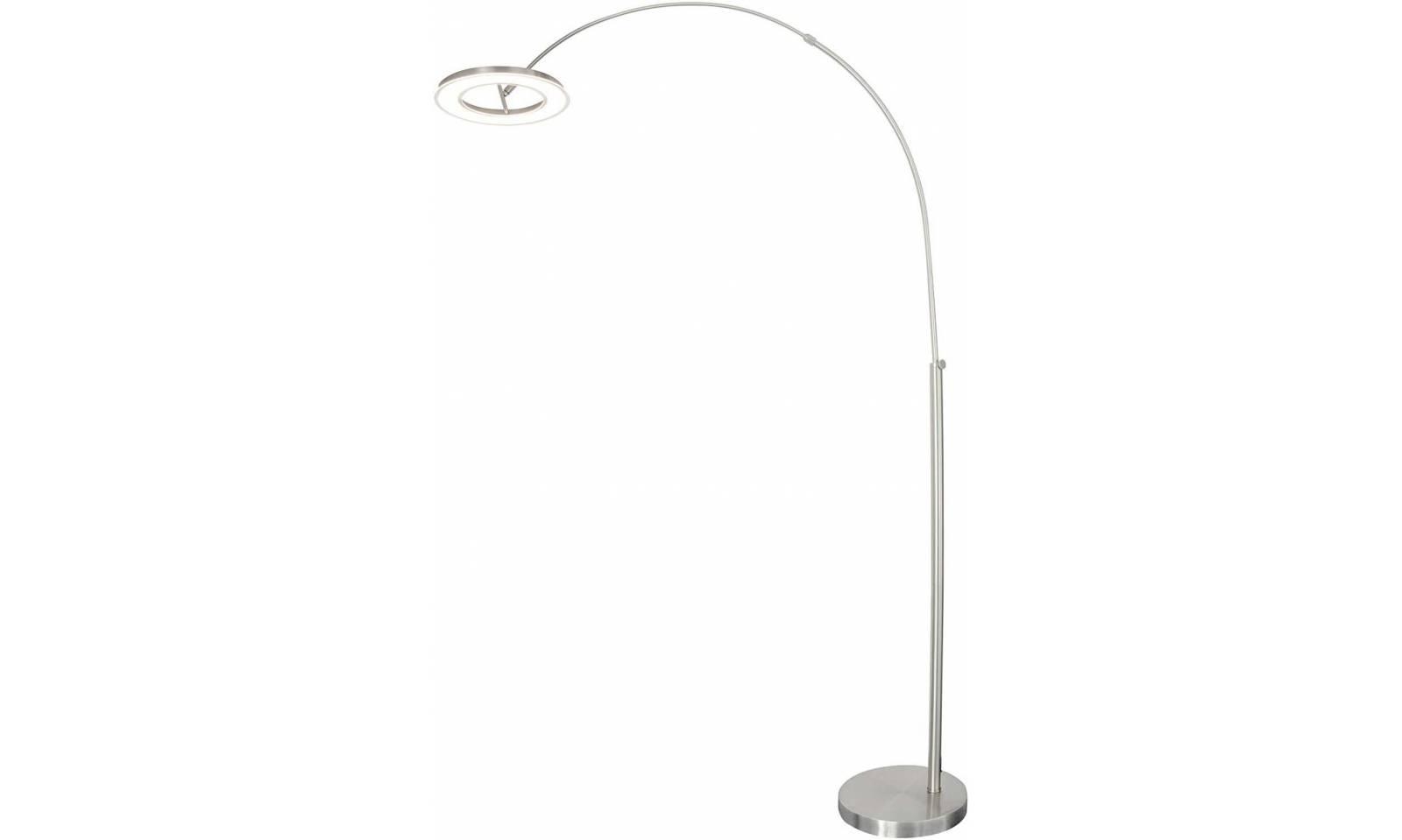 Moder Eled Stehlampe Ra Mimax Lighting