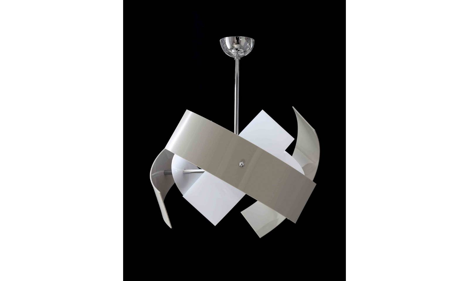Lampadari Di Carta On Line : Lampadari in plexiglass lampada a sospensione moderna