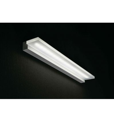 PROMOINGROSS APPLIQUE STEP LED