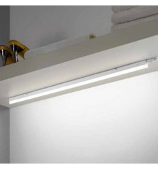 Striscia led e ledstrip arteluce for Luce led striscia