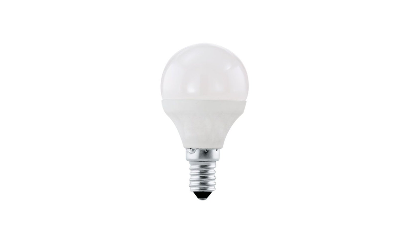 Eglo Connect Light Bulb Led E27 9w Rgb Remote Control Not Included Wiring A Lampadina