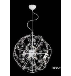 lampadari fan : Lampadari e lampade moderne Ciciriello - Fan Eeurope - Top Light ...