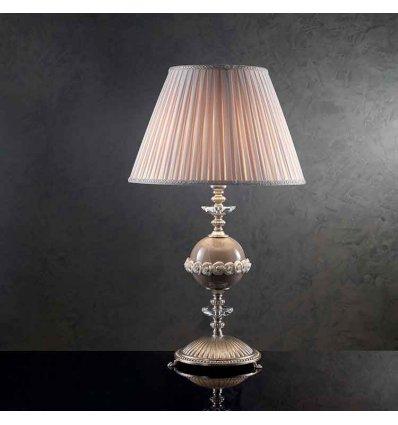 CICIRIELLO LAMPADA DA TAVOLO CAROLA GRANDE