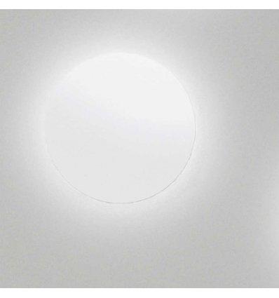 SIKREA APPLIQUE SLOT LED