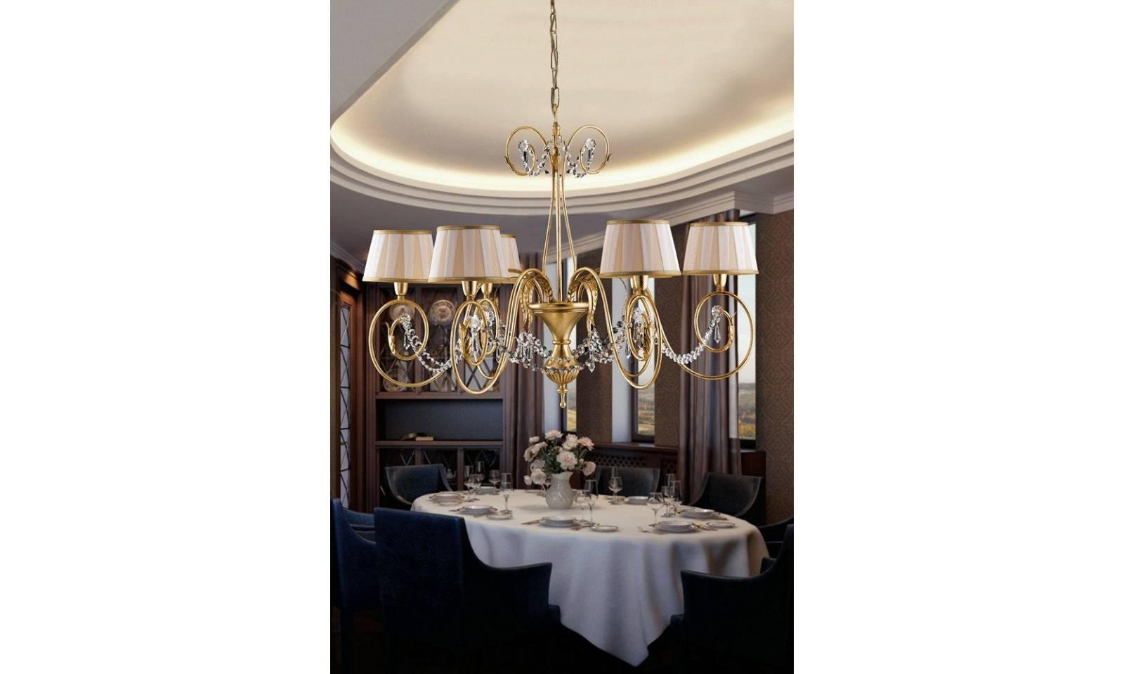 Fasciatoio da tavolo in plastica - Lampadari bagno classico ...