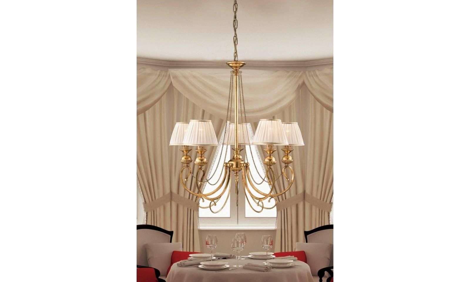 Sospensioni classiche sospensione classica e lampadari classici ...