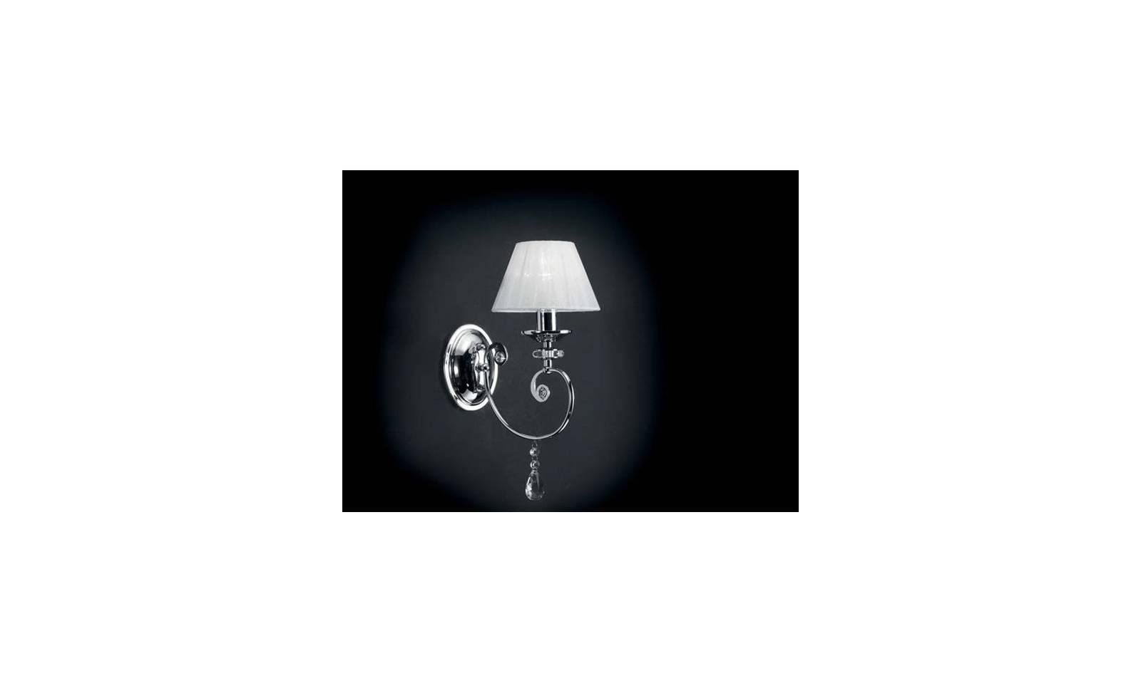 Lampade classiche da parete ~ canlic for .