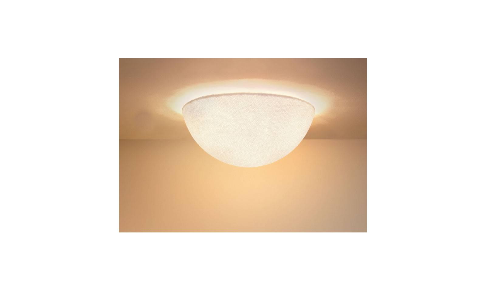 Plafoniera Per Cameretta : Come illuminare la cameretta dei vostri bimbi con lampade led in