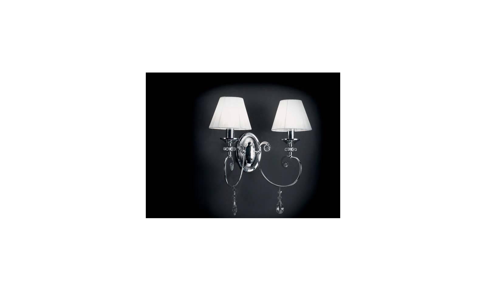 Lampade classiche da parete: lampade da parete classiche esterni ...