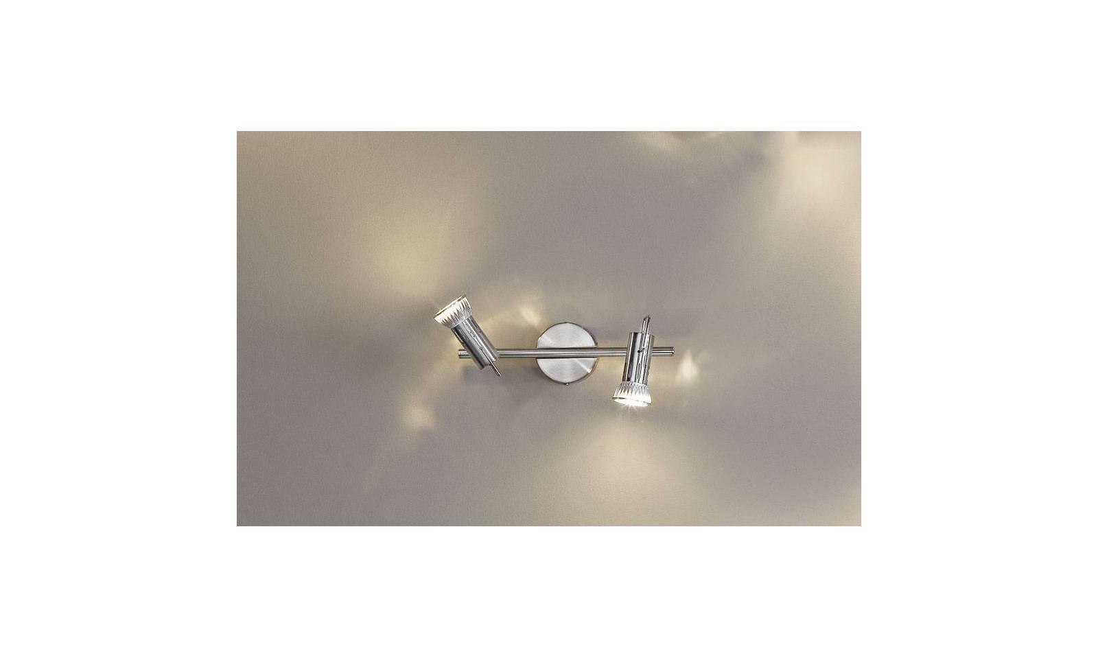 Plafoniere Slim Led Caldak : Faretti led interesting ceiling light rotatable i spotlight