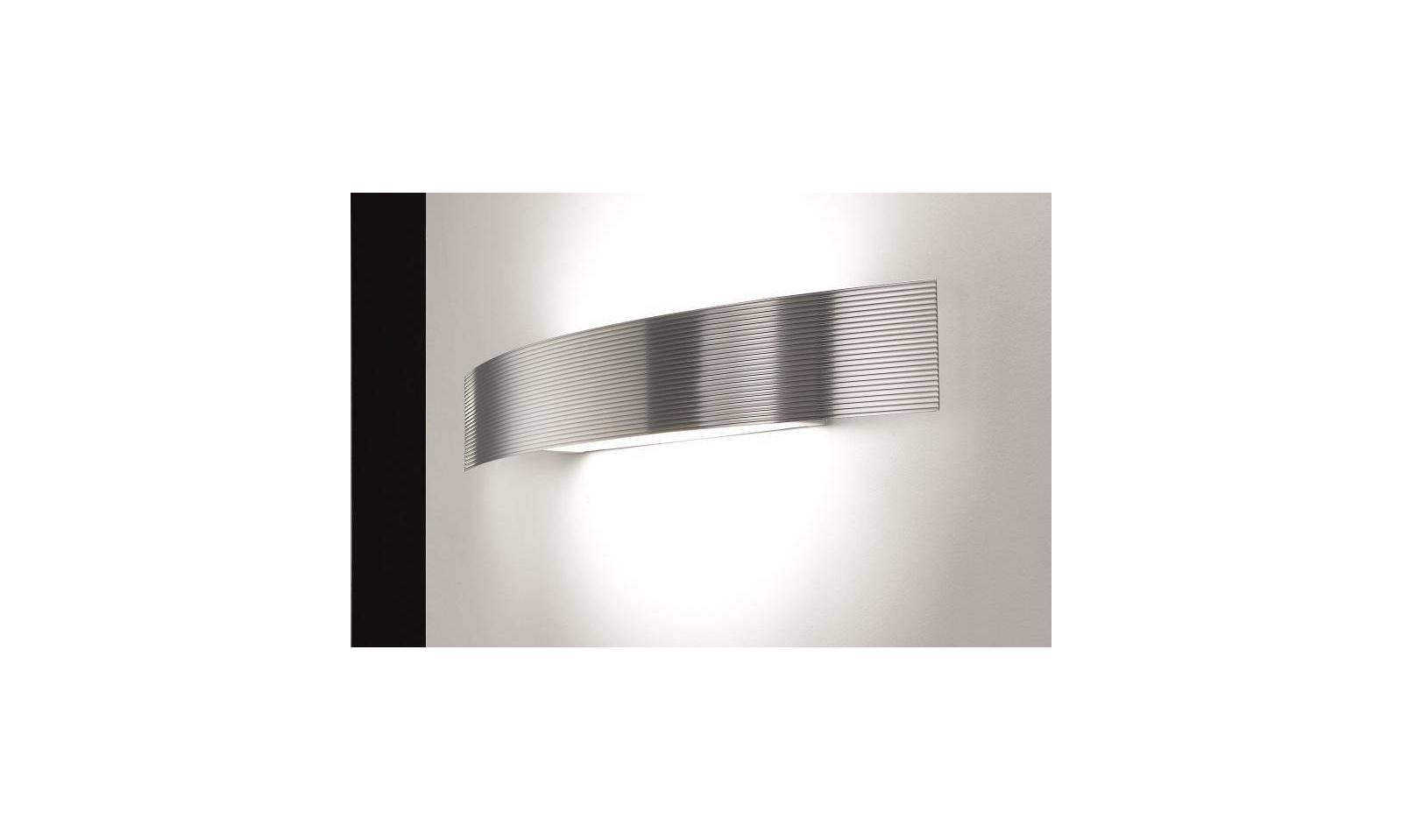 Lampade parete rame: appendiabiti da parete pin rame 10 cm by ...