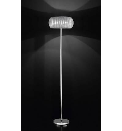 perenz lampadari : Lampade > Lampadari e lampade moderne > PERENZ LAMPADA DA TERRA 6094
