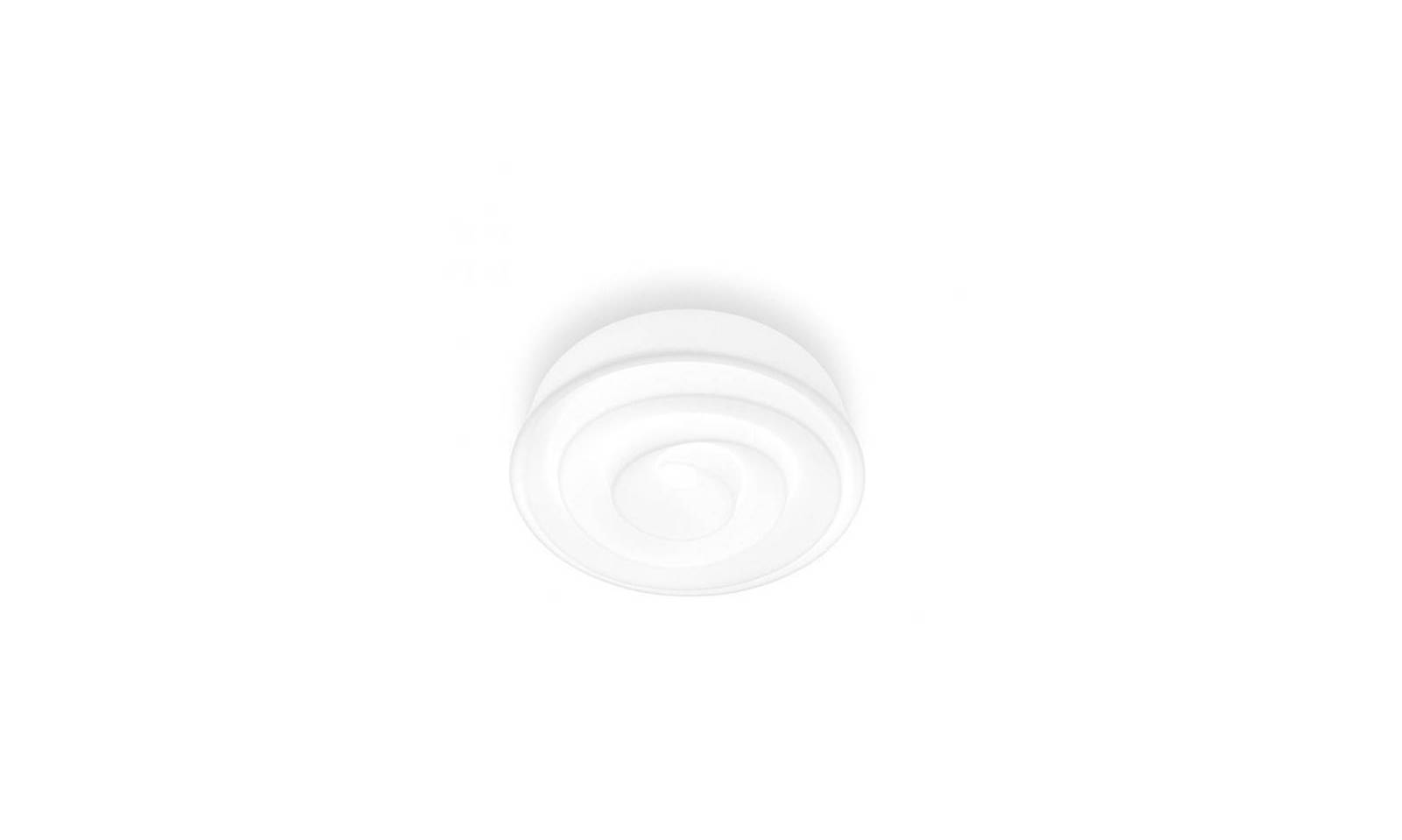 Plafoniere Con Rose : Linea light plafoniera moderna in metallo serie rose