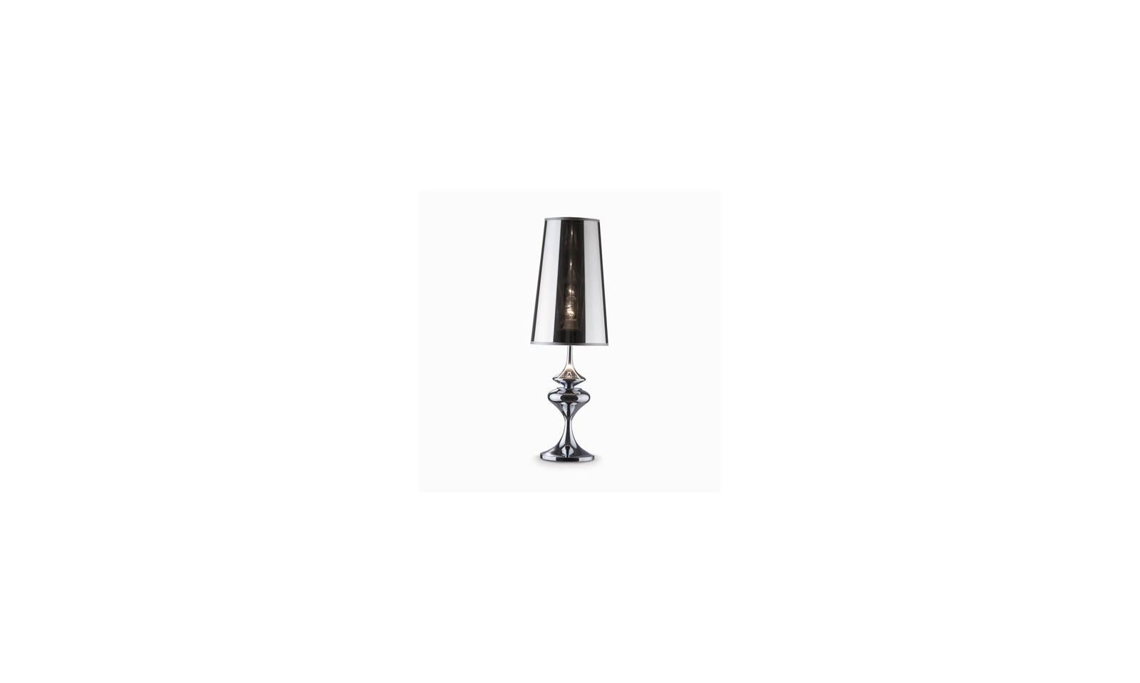Ideal lux lampada da tavolo serie alfiere - Ideal lux lampade da tavolo ...