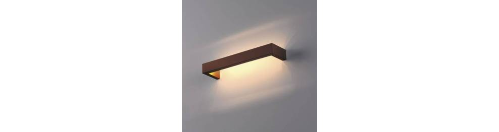 Lampade bagno  lampade soffitto - lampade parete - lampade specchio - ArteLuce