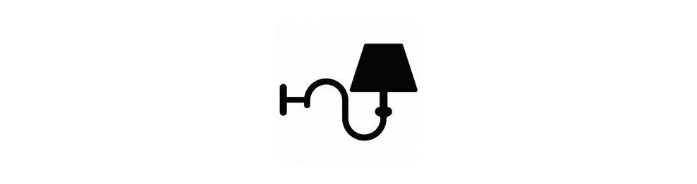 lampade da parete da bagno e lampada da parete per bagno - ArteLuce