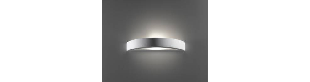 Lampade da parete da bagno e lampada da parete per bagno - Lampade a parete per bagno ...